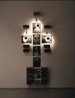 Jedermann Collection - Fotomuseum Winterthur