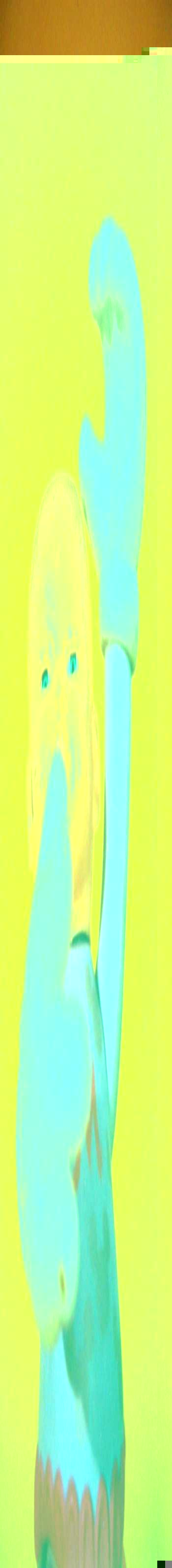 art-collector 2008- Kunstauktion 2008