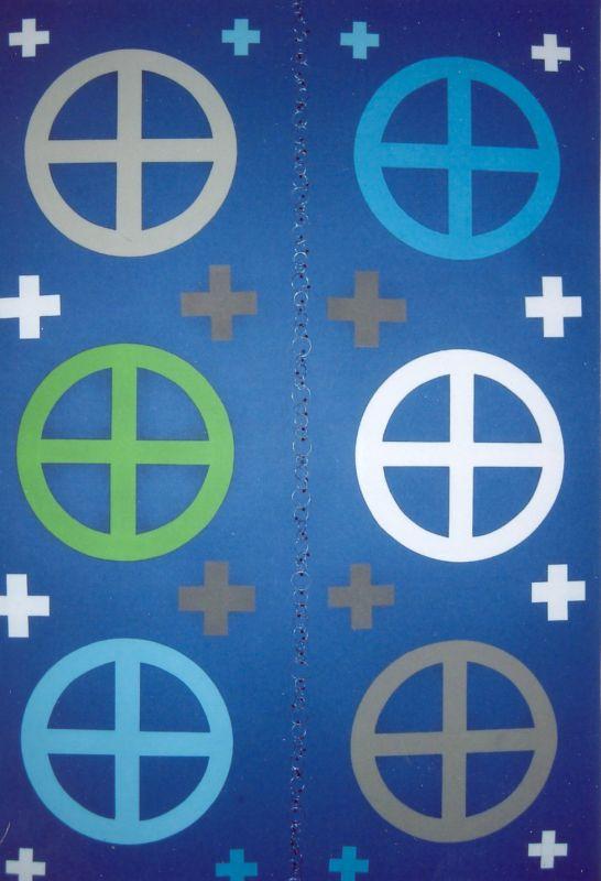 Altmann-Kreuze - Bilder und Symbolkreuze von Karl F. Altmann