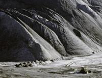 Schauplatz Natur - Tanz auf dem Vulkan