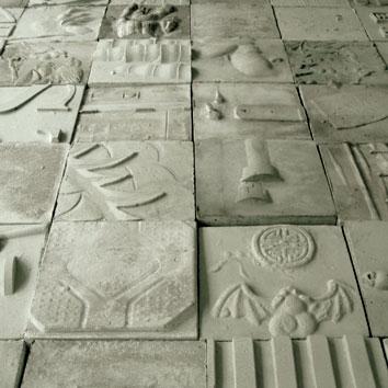 Blickfelder Shenzhen - Kunsträume Bayern - Stadtraum_Kunstraum