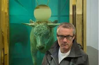 Damien Hirst Auktion Sothebys