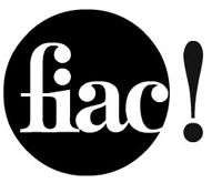 Fiac Paris 2008