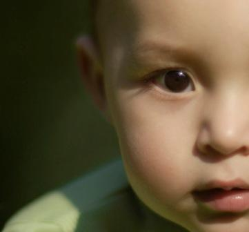 """Behind the Scenes - hunting men"