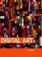 Best of Digital Art