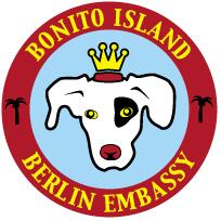 DISCOVER BONITO ISLAND!