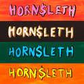 Kristian von Hornsleth