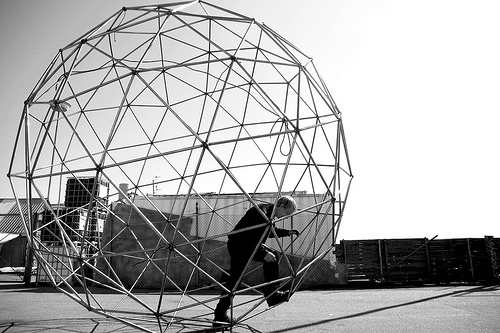 subvision. kunst. festival. off. Ausstellung Hamburg