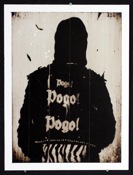 """""""Kunst im kleinen Format 2009"""""""