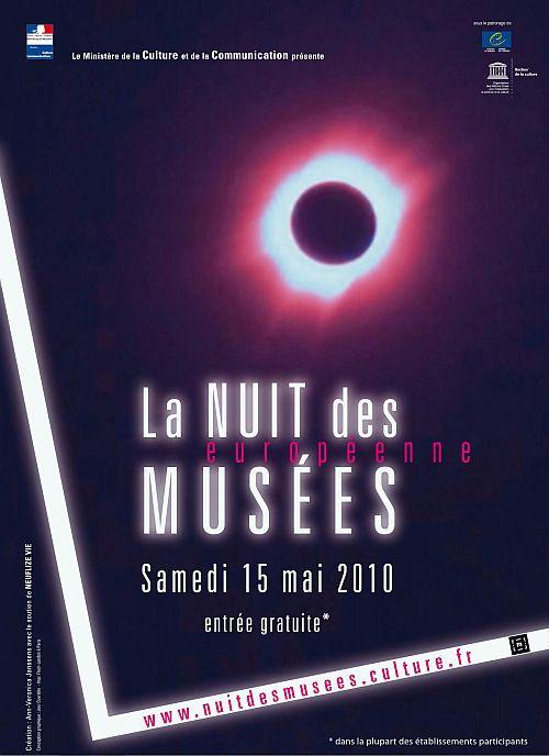 Museumsnacht und Aktionstag zum Internationalen Museumstag im Alamannenmuseum Ellwangen
