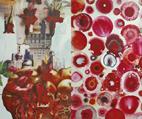 Red Greenhouse - UWE POTH - SEET VAN HOUT