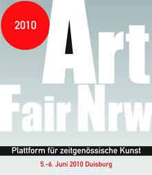 Art Fair Nrw