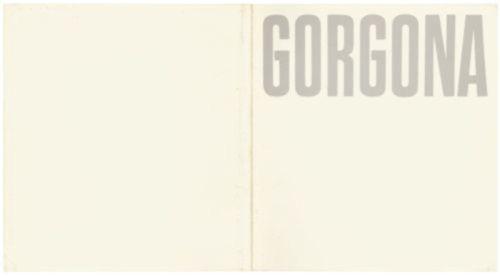 Gorgona 1 – 11