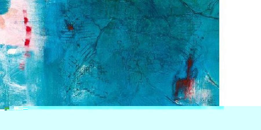 blau.pause