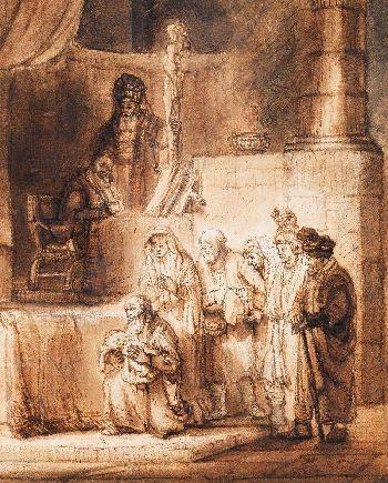 Alte und Neue Meister bei Ketterer Auktion Muenchen