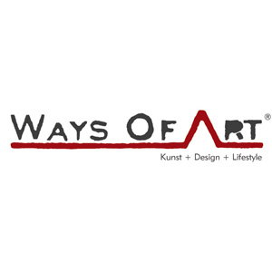 3. Ways of Art® Lounge