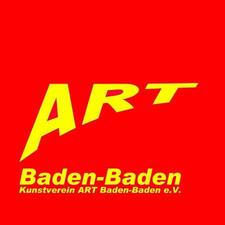 ART BADEN-BADEN