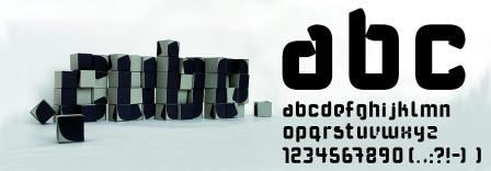 """Ausstellung Berlin """"RE:arrange""""- Als Antwort steht die Neuordnung"""