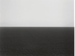 Photographie Ausstellung Berlin