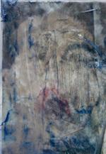 Gerhard Flekatsch eigen-art