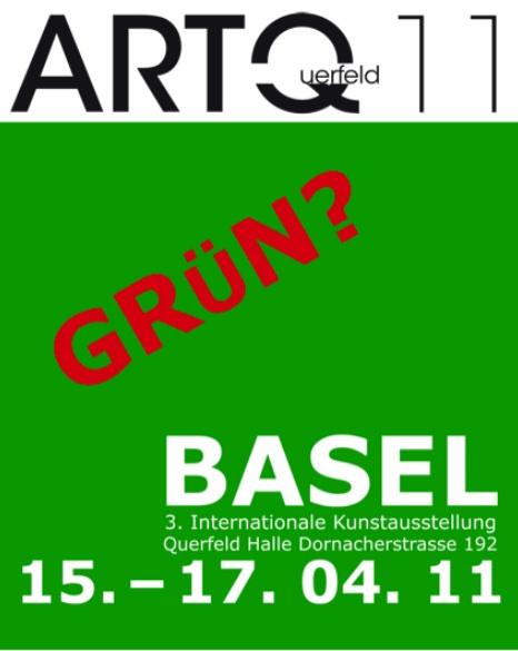 ARTQuerfeld11