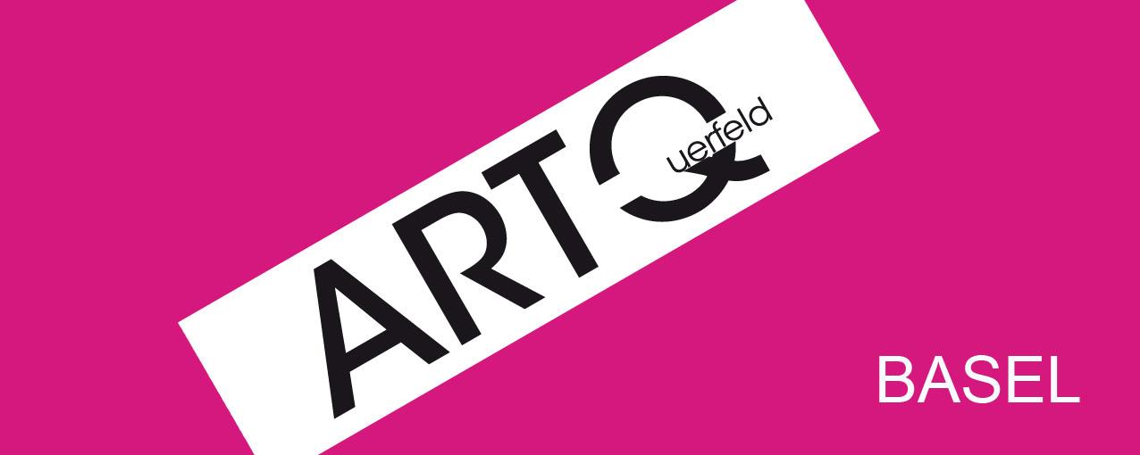 Ausschreibung ARTQuerfeld12