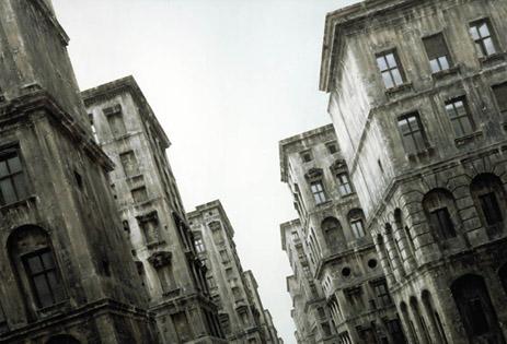 Gruppenausstellung ULRIKE BOLENZ, STEFAN HOENERLOH, BERND  SCHWARTING