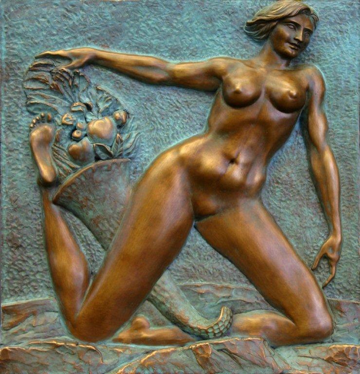 erotische galerie sextreff frankfurt