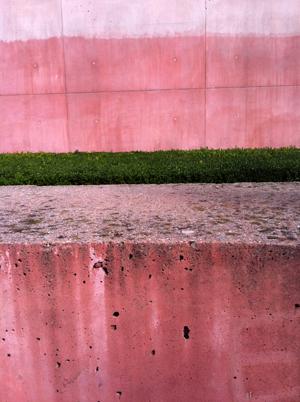 urban patterns Ausstellung Berlin