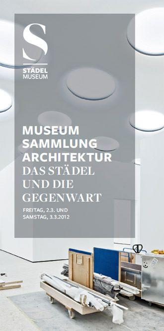 Kunst sammeln - Tradition Bedingungen und Perspektiven Ausstellung Frankfurt-M