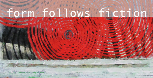form follows fiction Ausstellung Berlin