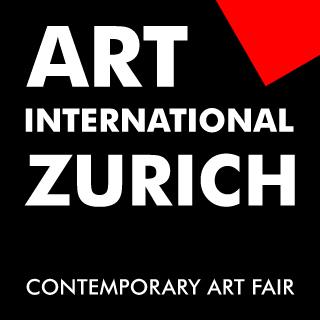 14. ART INTERNATIONAL ZURICH 2012