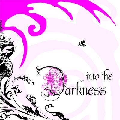 Into the Darkness - Curated by Adriana Soldini
