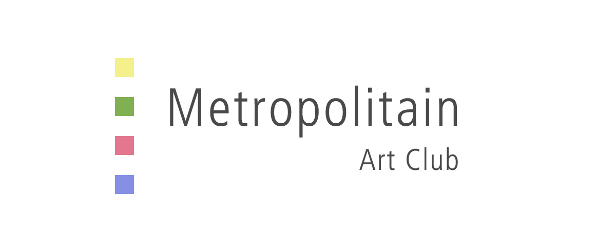 MAF-Metropolitain Art Fair