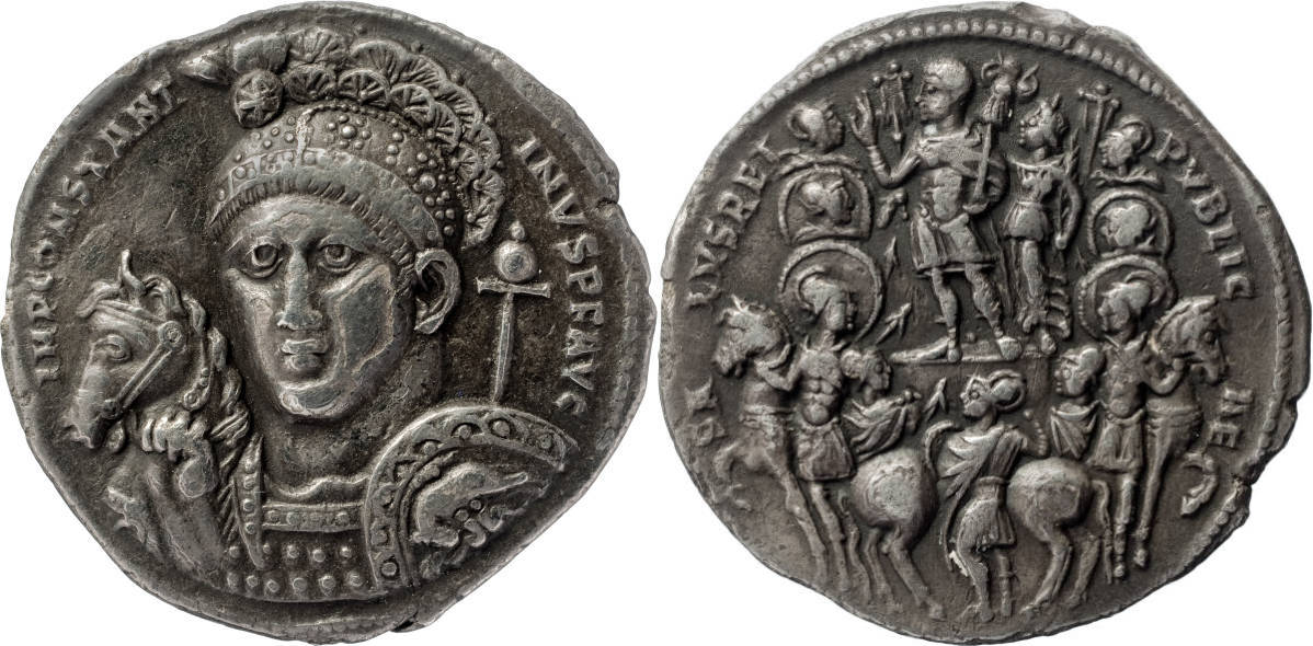 Konstantin 312