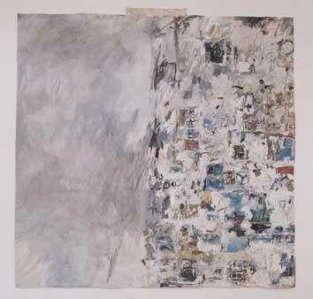 Eduard Micus: Retrospektive