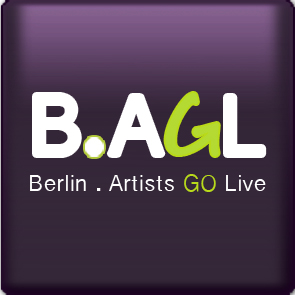 DISCOVER THE NEW WAY OF AN ART FAIR - Kunstmesse B.AGL afFAIRs 2013
