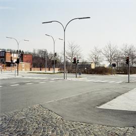 SUBURBIA + BERLIN BOX
