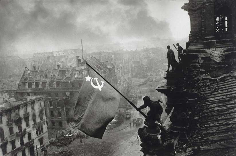 about:berlin - Photographien 1945 – 2013
