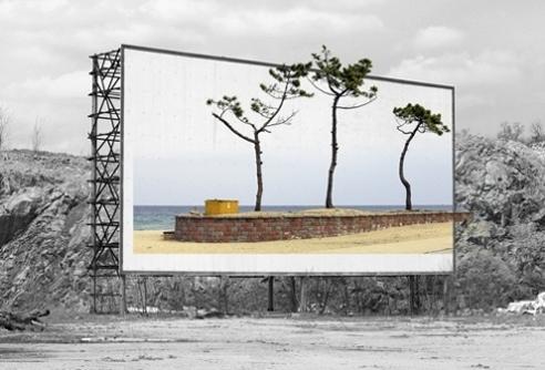 Flo Maak - Seascapes