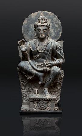 Jubiläumsauktion: Asiatische Kunst und Kunst & Antiquitäten
