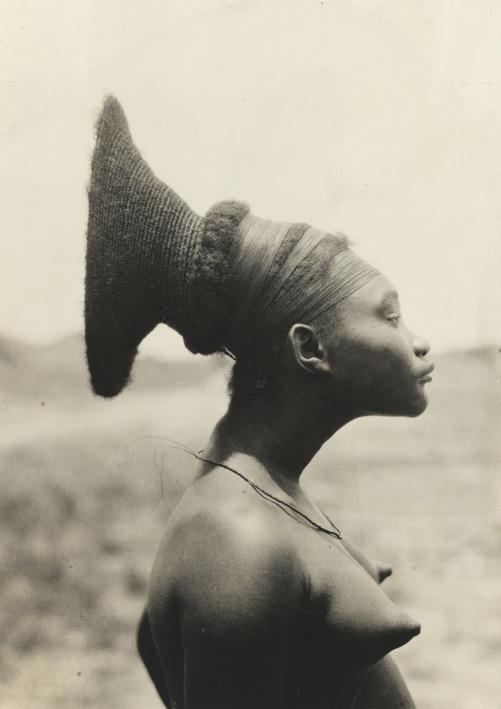DIE WELT IN HEFTFORMAT. NATIONAL GEOGRAPHIC 1888-1950