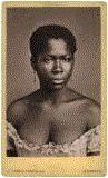 Kulturtransfers #6 Afro-Brasil. Porträtfotografie in Brasilien 1869/2013
