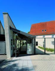 Zwei Brüder, ein Kloster: Die Abtei Ellwangen zwischen Frömmigkeit und Politik