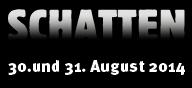 SCHATTEN - KOTTWITZKeller No.19