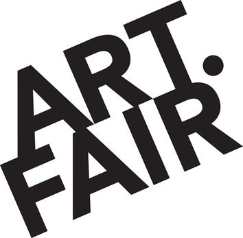 ART.FAIR | Messe für moderne und aktuelle Kunst