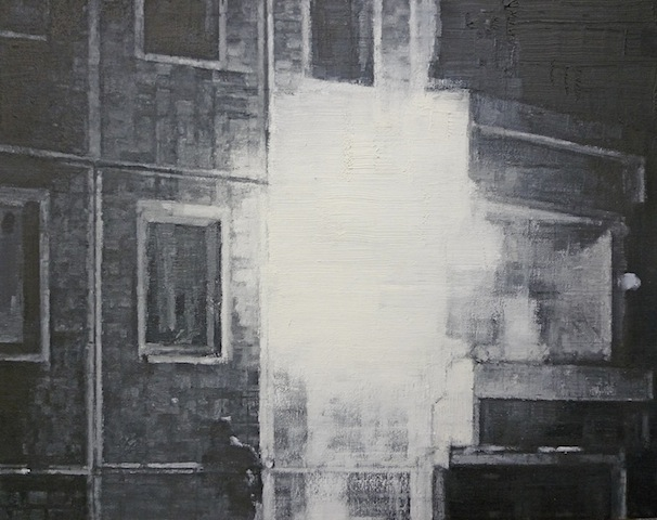 Heike Ruschmeyer | Spurensuche