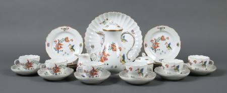 Auktion 54 – Kunst, Antiquitäten, Design & Sammlung Costa Cordalis