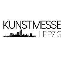 Kunstmesse Leipzig 2015