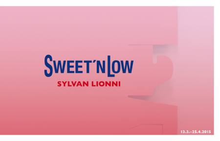 Sylvan Lionni – SWEET